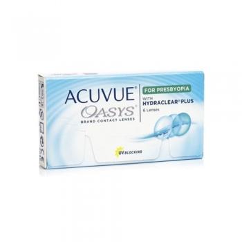 Acuvue Oasys Presbyopia (6)
