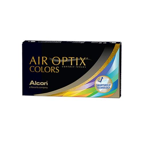 Air Optix Colors - Graduadas (2)