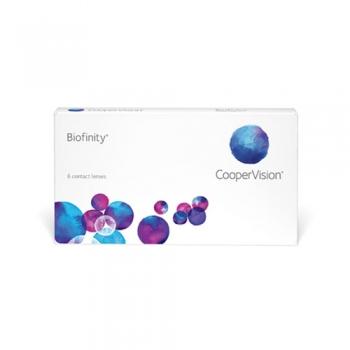 Biofinity (6)