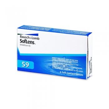 Soflens 59 (6)