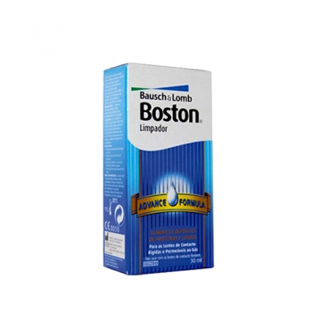 Boston Limpador (30 ml)