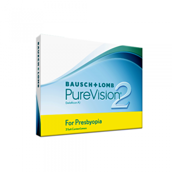 PureVision 2HD Presbiopia (3)