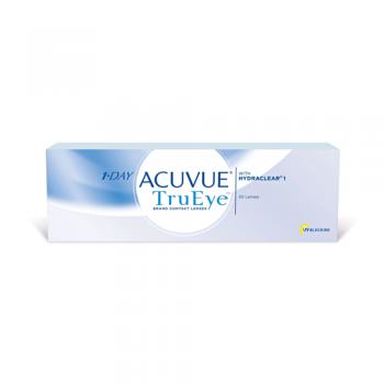 1 Day Acuvue TrueEye (10)