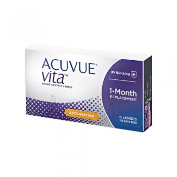 Acuvue Vita Astigmatism (3)
