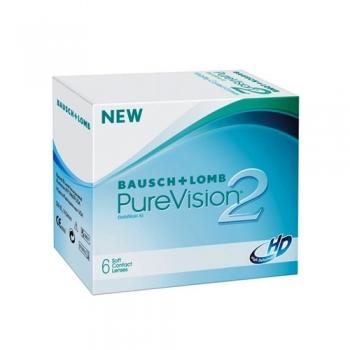 PureVision 2HD (3)