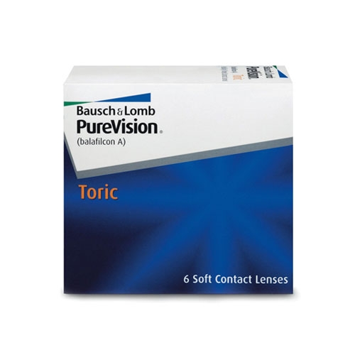 PureVision Toric (3)